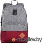 Рюкзак Just Backpack Vega 3303 / 1005614