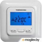 Терморегулятор для теплого пола Thermoval TVT 04