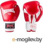 Боксерские перчатки Reyvel RV-101 / 10oz (красный)