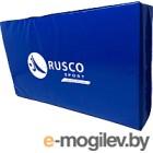 RuscoSport 40x70x14 (синий)