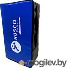 RuscoSport 20x40x14 (черный)
