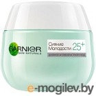 Крем для лица Garnier Сияние молодости 25+ дневной (50мл)