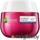 Крем для лица Garnier Активный Лифтинг 45+ ночной (50мл)