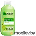 Тоник для лица Garnier Основной уход освеж.витамины для норм и смешан.кожи (200мл)