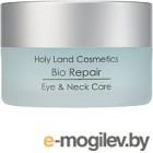 Крем для век Holy Land Bio Repair Eye&Neck (30мл)
