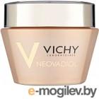 Крем для лица Vichy Neovadiol дневной для нормальной кожи в период менопаузы (50мл)