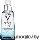 Гель для лица Vichy Минерал 89 (50мл)