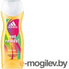 Adidas Get Ready! For Her (250мл)