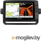 Эхолот-картплоттер Garmin Echomap Plus 92SV / 010-01900-01