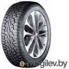 Continental ContiIceContact 2 SUV 195/65 R15 95T