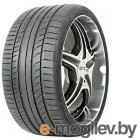 Continental ContiSportContact 5P 255/30 R21 XL