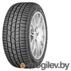 Continental ContiWinterContact TS 830P 265/45 R20 108W XL