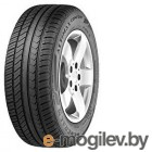General Tire Altimax comfort 175/70 R13 82T