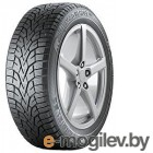 Gislaved Nord Frost 100 235/55 R19 105T XL
