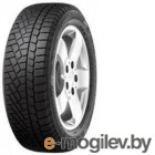 Gislaved Soft Frost 200 245/45 R19 102T XL