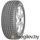 Goodyear EfficientGrip Performance 205/60 R16 96W XL
