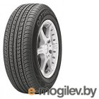 Hankook K424 Optimo ME02 215/65 R15 96H