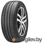 Hankook K425 Kinergy Eco 185/70 R14 88T