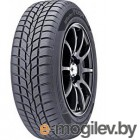Hankook W442 i cept RS 195/60 R14 86T