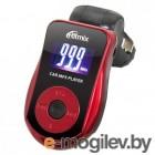 FM-модулятор Ritmix FMT-A720