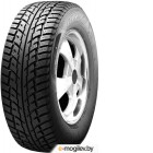 Marshal KC16 225/60 R18 104T XL