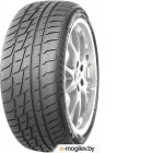 Matador MP-92 Sibir Snow M+S 215/55 R16 97H XL