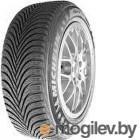 Michelin Alpin A5 205/60 R16 92V