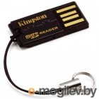 KINGSTON FCR-MRG2
