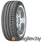 Michelin Pilot Sport PS3 225/45 R17 91Y