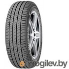 Michelin Primacy 3 195/55 R16 91V XL