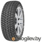 Michelin X-Ice North 3 195/60 R15 92T XL