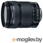 Canon EF-S 18 - 135мм F/3.5-5.6