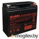 Sven SV 12170 12V 17Ah