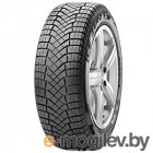 Pirelli Winter Ice Zero Friction 205/55 R16 94T XL