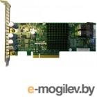RAID контроллер Supermicro AOC-S3108L-H8IR-16DD