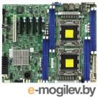 SuperMicro MBD-X9DRL-IF-B