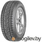 Sava Intensa HP 205/60 R15 91V