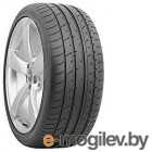 Toyo Proxes T1 Sport 235/40 R19 96Y