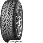 Yokohama Ice Guard IG35+ 275/40 R19 105T XL