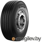 Michelin X MULTI F 385/65 R22,5 158L