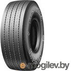 Michelin XTA2 Energy 235/75 R17,5 143/141J