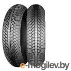 Michelin City Grip Winter 130/60 R13 60P