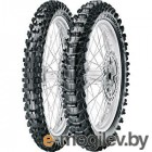 Pirelli Scorpion MX Soft 410 90/100 R16 51M