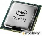 Intel Core i3 2120 OEM