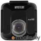 Mystery MDR-885HD black