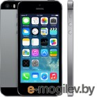 Apple Iphone 5S 16GB Space Gray (MF352)