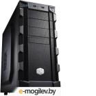 Cooler Master K280 RC-K280-KKN1 без БП