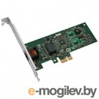 Сетевой адаптер Intel Gigabit CT (EXPI9301CTBLK)