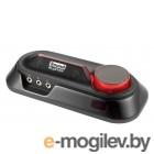 Creative USB Sound Blaster OMNI SURROUND 5.1 70SB156000002