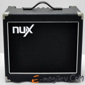 NUX Mighty15
